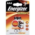 ENERGIZER LR03 alkalická baterie / 1ks