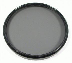 B+W filtr polarizační cirkulární F-Pro MRC 82 mm KSM