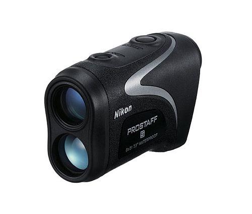 NIKON Laser PROSTAFF 5 - dálkoměr