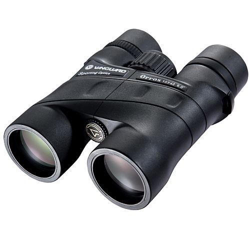 VANGUARD 10x42 ORROS 1042 - dalekohled AKCE