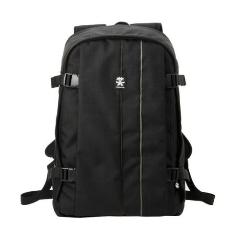 CRUMPLER Jackpack Full Photo Backpack - fotobatoh