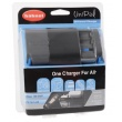 HAHNEL Universal One Charger