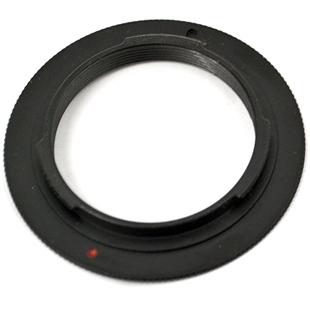 KIWI adaptér objektivu M42 na tělo Sigma