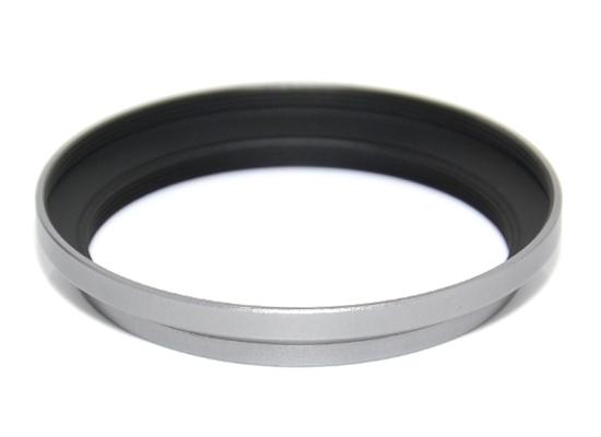 KIWI redukční tubus 58 mm LA-58X100 pro Fujifilm X100/100T/100F