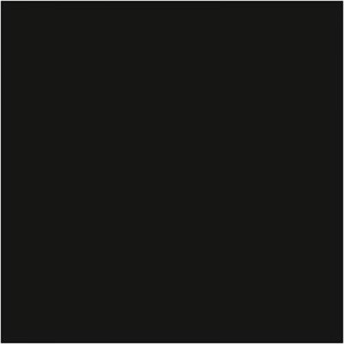 BD 101 pozadí 3,56x30m Black