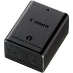 CANON BP-718 akumulátor