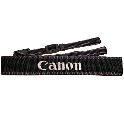 CANON Popruh L3