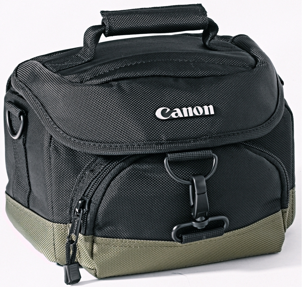 CANON Bag 100EG brašna pro zrcadlovky