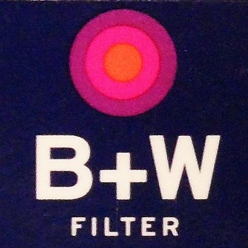 B+W filtr Polarizační cirkulární F-Pro E-NC 37 mm