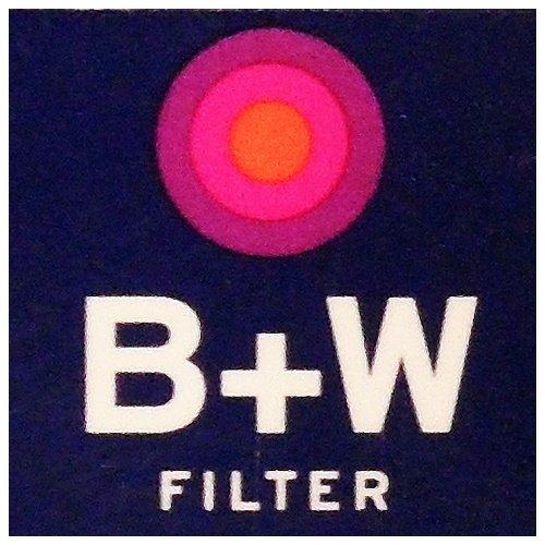 B+W filtr Polarizační cirkulární F-Pro E-NC 43 mm