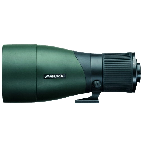 SWAROVSKI ATX 85mm objektivový modul zvětšení 25-60x