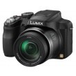 PANASONIC Lumix DMC-FZ62 (+ SDHC 8GB)
