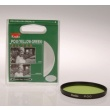 KENKO filtr yellow-green PO0 58mm