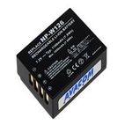 AVACOM Fujifilm NP-W126 pro X-Pro 1