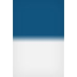 LEE filtr přechodový jemný Twilight 100x150 2mm TwGS