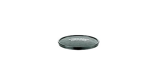 B+W krytka na filtr 62 mm Slim (65mm)