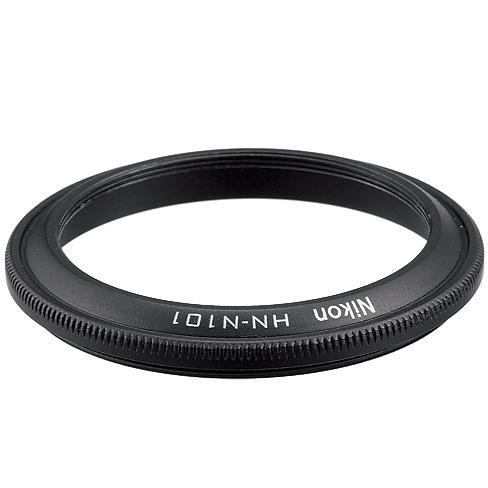 NIKON 1 HN-N101 Sluneční clona pro 10/2,8