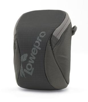 LOWEPRO Dashpoint 20 - pouzdro