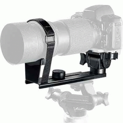 MANFROTTO 293