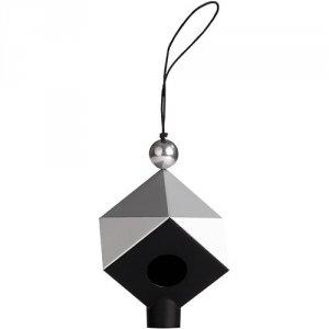 DATACOLOR Spyder Cube kontrola barevnosti při balanci světla