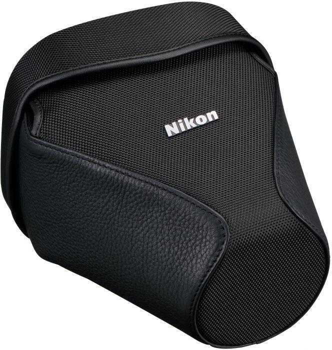 NIKON CF-DC5 Pouzdro pro D600