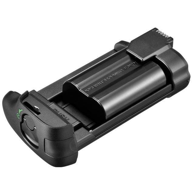 NIKON MS-D14EN držák LI-ON baterií pro MB-D14