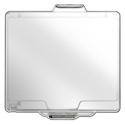 NIKON BM-14 krytka monitoru pro D600/D610