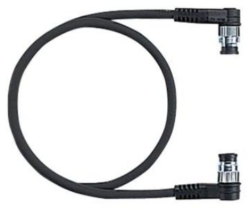 NIKON MC-23A spojovací kabel pro dva aparaty  (0.4M)