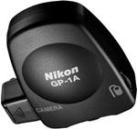 NIKON GP-1A GSP modul pro D800/D90/D5100/D3200/P770