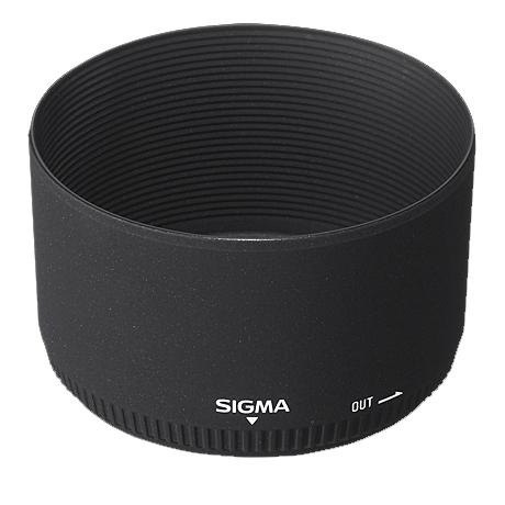 SIGMA Sluneční clona LH680-02 (572)  pro 70-300/4-5,6 OS DG
