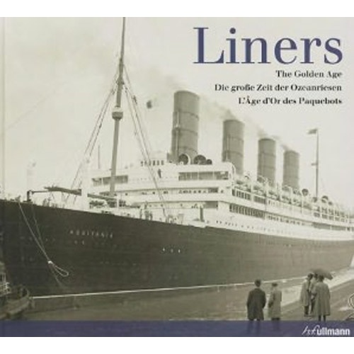 LINERS - Early years