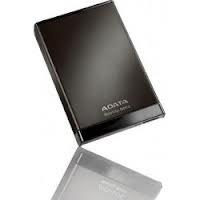 ADATA NH13 HDD externí disk 1TB černý