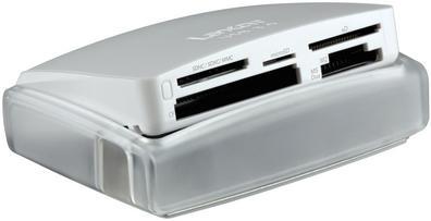 LEXAR čtečka karet Multi-Card reader 25 in 1 USB 3.0