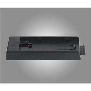 SWIT S7004C měnitelný adapter pro napájení monitoru SWIT Canon LP-E6