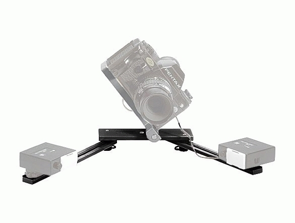 MANFROTTO 330