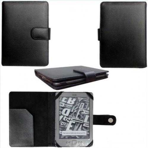 AMAZON Kindle - pouzdro pro Touch