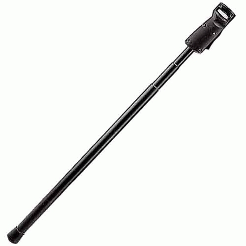 MANFROTTO 334 B