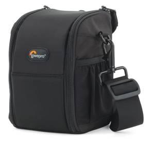 LOWEPRO S&F Lens Exchange Case 100AW
