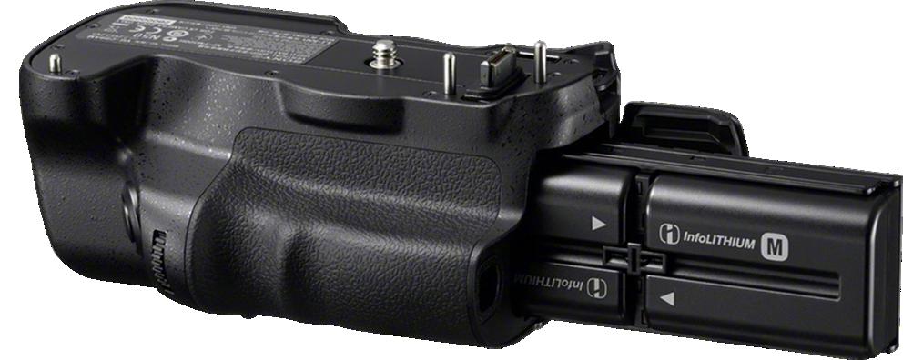 SONY VG-C99AM Battery Grip pro SLT-A99