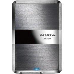 ADATA HE72014 HDD externí disk 1TB USB3.0