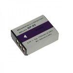 AVACOM Fujifilm NP-85