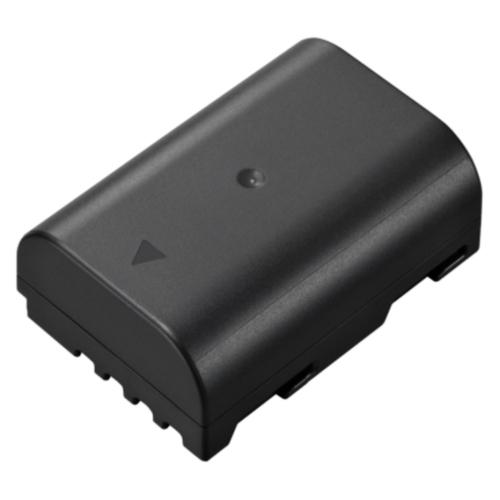 PANASONIC DMW-BLF19 akumulátor pro DMC-GH3/GH4