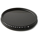 HELIOPAN filtr ND Vario 2-64x 77 mm