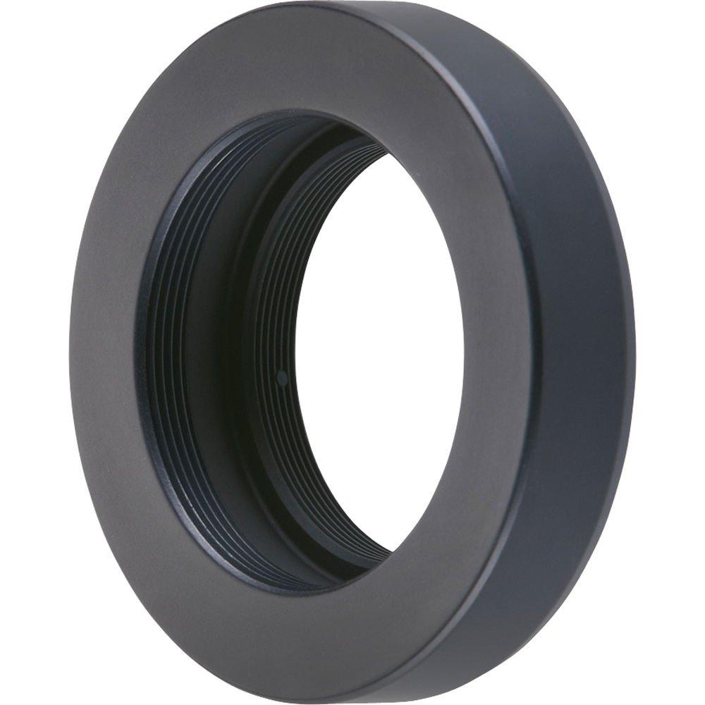NOVOFLEX Adaptér EOSM/LEI objektiv M39 na tělo Canon EOS M