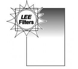 LEE filtr ND 1,2 gradual soft ND12GS