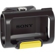 SONY BLT-HB1 Head Bandt Mount
