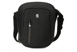 CRUMPLER Quick Escape 800 iPad - brašna