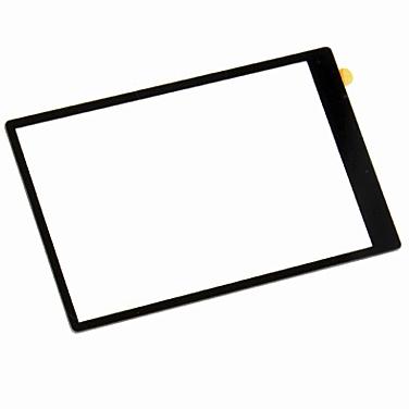 JJC fólie tvrdá na LCD pro Panasonic LX7