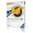 PINNACLE STUDIO 16  CZE