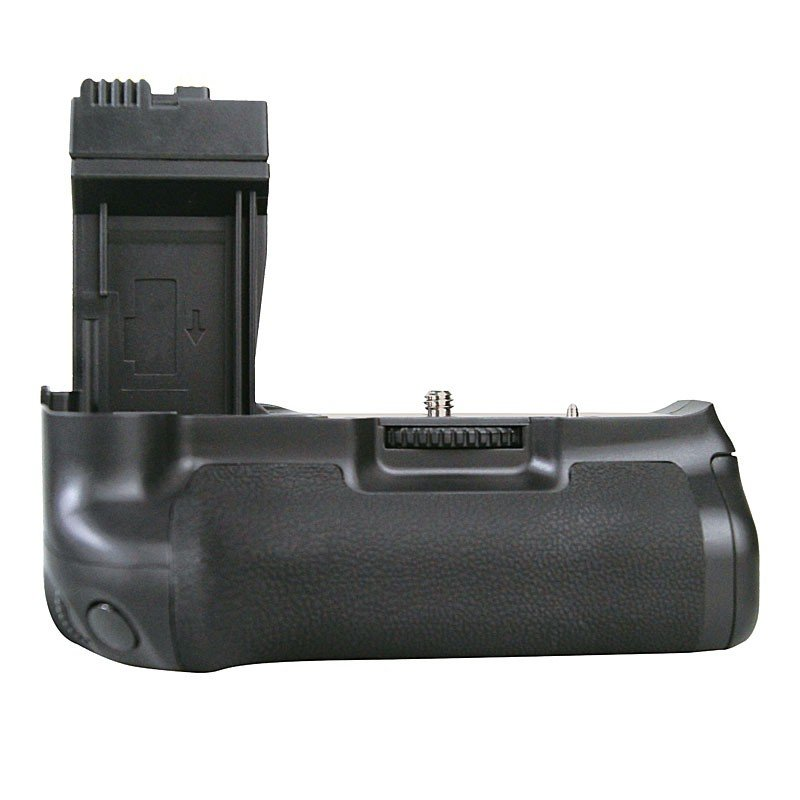 PHOTTIX Battery grip BG-700D pro EOS 600/650D/700D